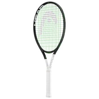 "Head Speed Junior 26"" Tennis Racket - Find in Store"