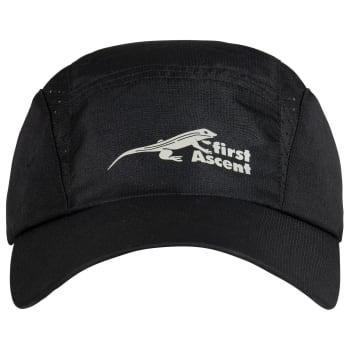 First Ascent Biotic Cap - Find in Store