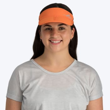 First Ascent X-trail Edge Visor - Out of Stock - Notify Me