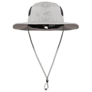 First Ascent Dundee Hat - Find in Store