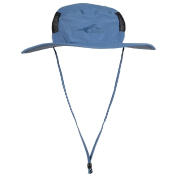 First Ascent Kids Dundee Hat