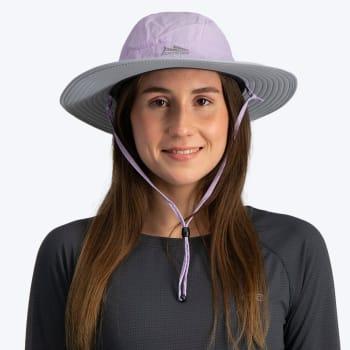 Capestorm Women's Shangani Hat