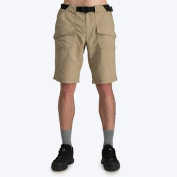 Capestorm Men's Technical Short Pant