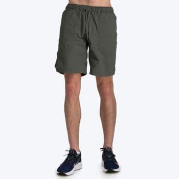 First Ascent Men's Drifter Short Pant