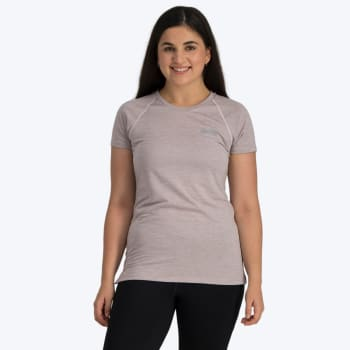 Capestorm Women'sTraillite T - Shirt - Sold Out Online