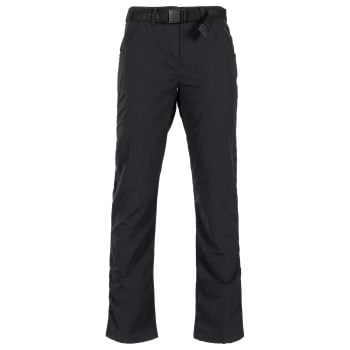 First Ascent Women's Venturest Pant