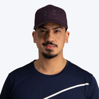 Under Armour Men's Twist Closer Cap 2.0 - Out of Stock - Notify Me