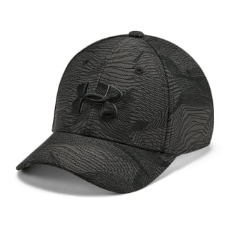 Under Armour Boys Printed Blitzing Cap - Find in Store
