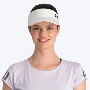 Under Armour Golf Links Visor - Out of Stock - Notify Me