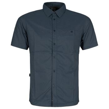 Capestorm Men's Excursion Short Sleeve Shirt