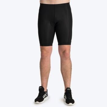 Capestorm Men's Contend Cycling Short
