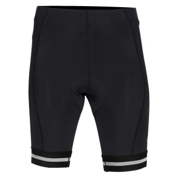 Capestorm Women's Rival Cycling Short