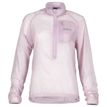 Capestorm Women's Helium Run Jacket - Sold Out Online
