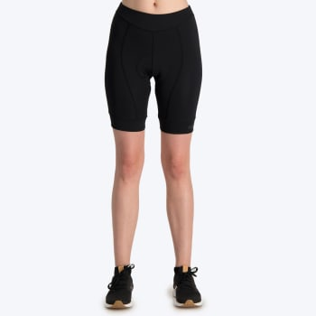 First Ascent Women's Domestique Pro Short