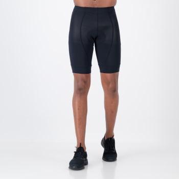 First Ascent Men's Domestique Pro Cycling Short