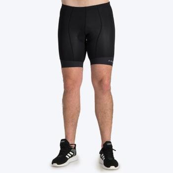 First Ascent Men's Pro Elite Cycling Short