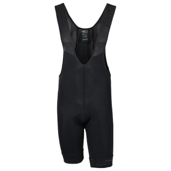 First Ascent Men's Domestique Cycling Bib - Find in Store