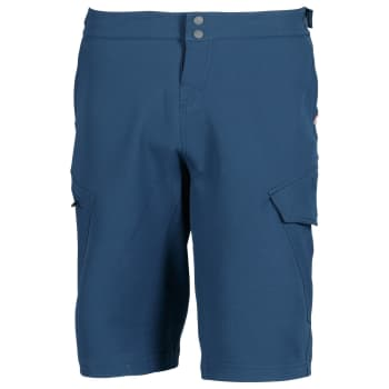 First Ascent Men's Upshift MTB Short - Find in Store