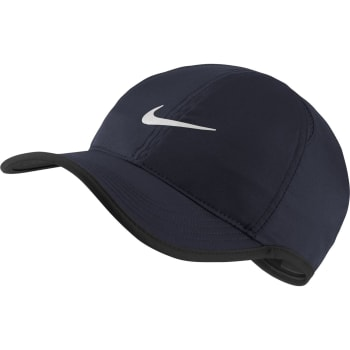 Nike Aerobill Feather Run Cap - Sold Out Online