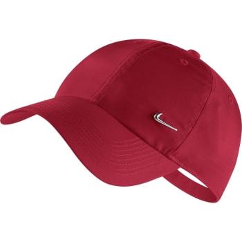 Nike H86 Classic NSW Cap - Find in Store