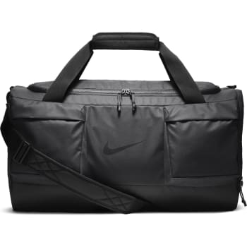 Nike Vapour Power Medium Duffel Bag - Sold Out Online