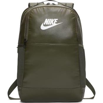 Nike Brasilia Backpack - Sold Out Online
