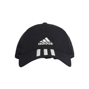 Adidas Junior 3S Climalite Cap - Out of Stock - Notify Me