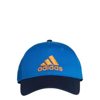 Adidas Junior Graphic Cap - Find in Store