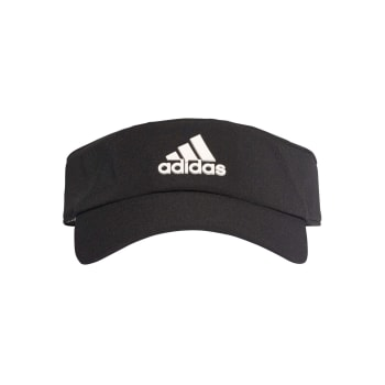 Adidas Climalite Run Visor - Sold Out Online