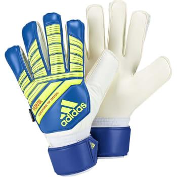 adidas Predator TTRN FS Soccer Gloves - Sold Out Online