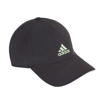 Adidas Athlete Cotton Cap
