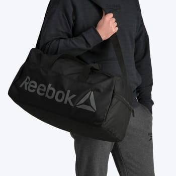 Reebok Active Core Medium Duffel Bag - Sold Out Online