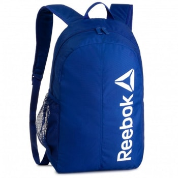 Reebok Active Core Backpack - Sold Out Online