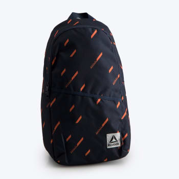 Reebok Word Backpack - Sold Out Online