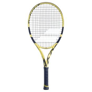 "Babolat Pure Aero Junior 26"" Tennis Racket"