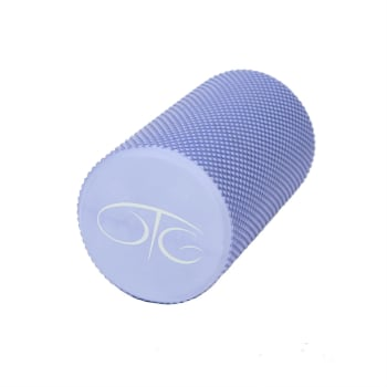 OTG EVA Massage Roller (15x30) - Sold Out Online