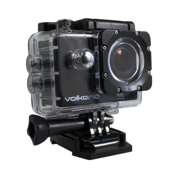 Volkano Extreme Series Action Camera - Find in Store