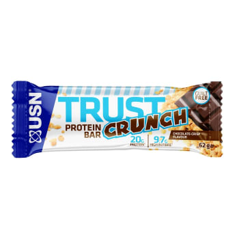 USN Trust Crunch Protein Bar