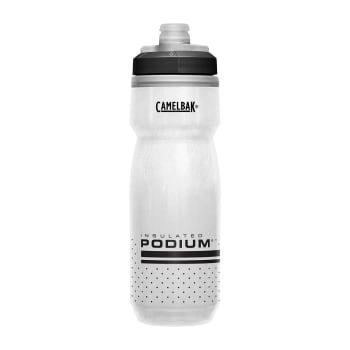 Camelbak Podium Chill 710ml Bottle