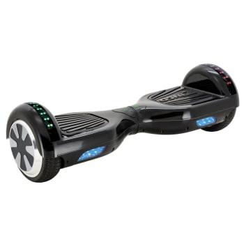 Zingo Move 2.0 Hoverboard