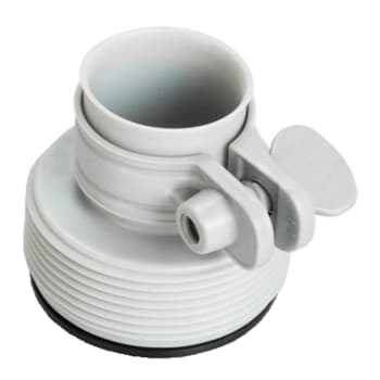 Intex Pool B-Connector - Out of Stock - Notify Me