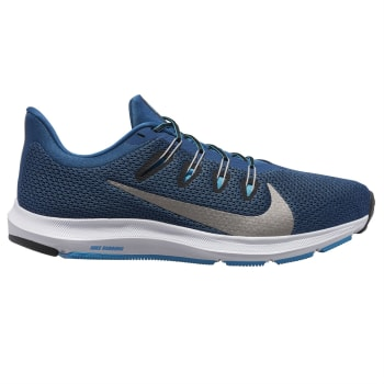 Nike Men's Quest 2 Road Running Shoes - Find in Store