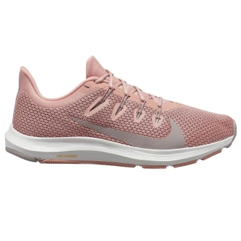 Nike Women's Quest 2 Road Running Shoes - Sold Out Online