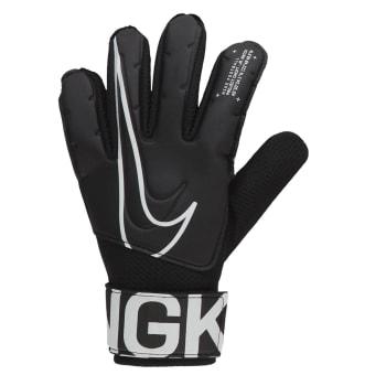 Nike Junior Soccer Gloves