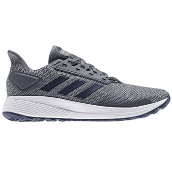 adidas Men's Duramo 9 Athleisure Shoes