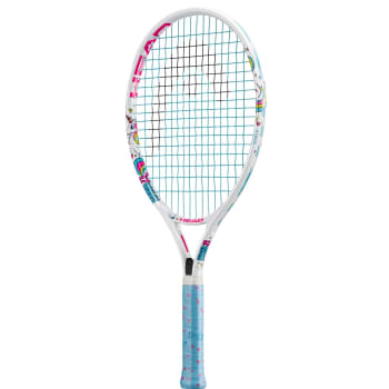Head Maria Junior Tennis Racket - Find in Store