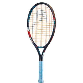 Head Novak Junior Tennis Racket - Find in Store