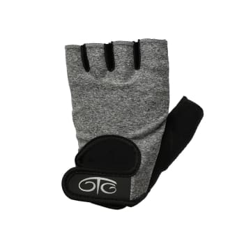 OTG Women's Gym Gloves - Out of Stock - Notify Me