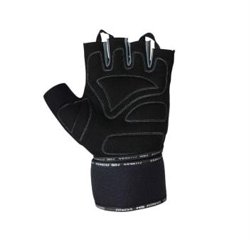 HS Fitness Wrist Wrap Glove