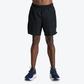"Nike Men's 7"" 2-in-1 Challenger Run Short"